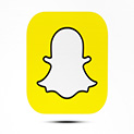 The merits of Snapchat for Storytellers