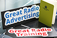 Diploma in Creative Radio Advertising – A first for Learning Waves Skillnet
