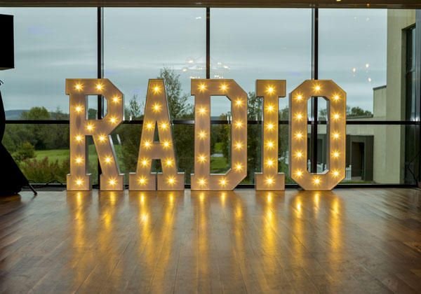 21 Learning Waves Members Take Gold at IMRO Radio Awards 2017
