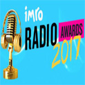 IMRO Awards Salute Irish Radio