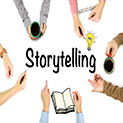 The Importance of Powerful Storytelling