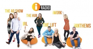 New presenter schedule announced at iRadio for 2019