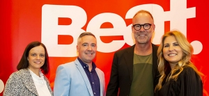 Redefining Radio with Ralph Van Dijk and Beat 102-103FM