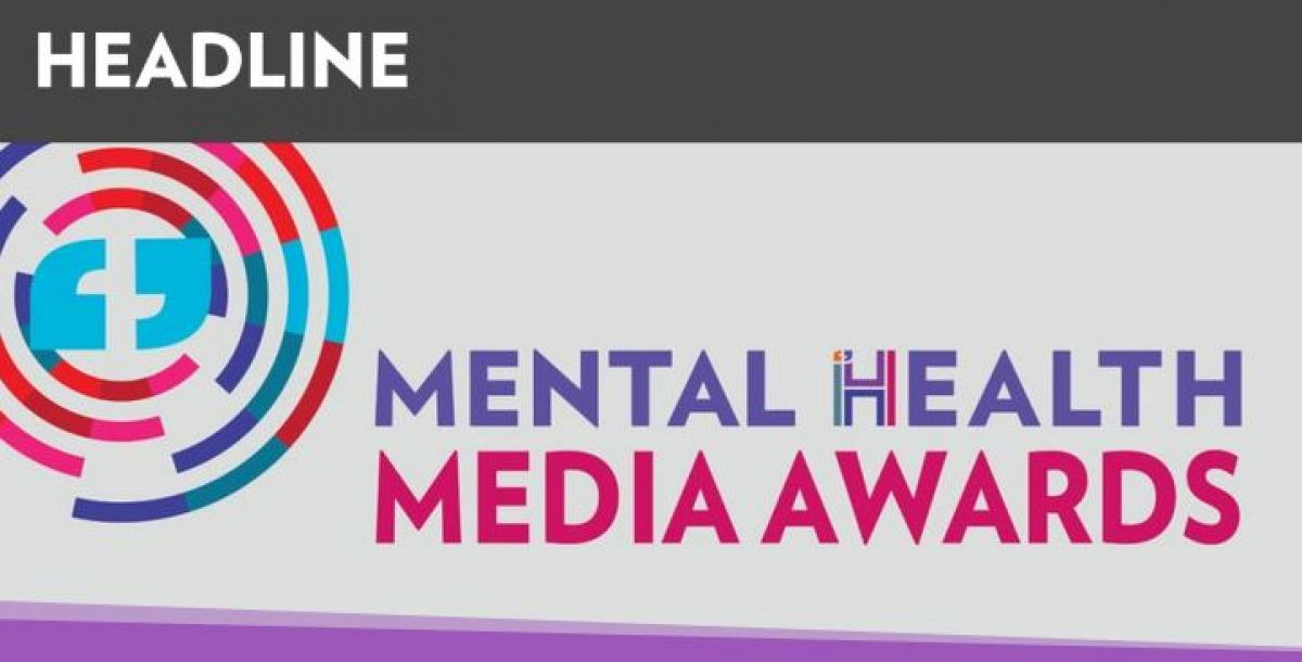 Learning Waves members shortlisted for Mental Health Media Awards 2020