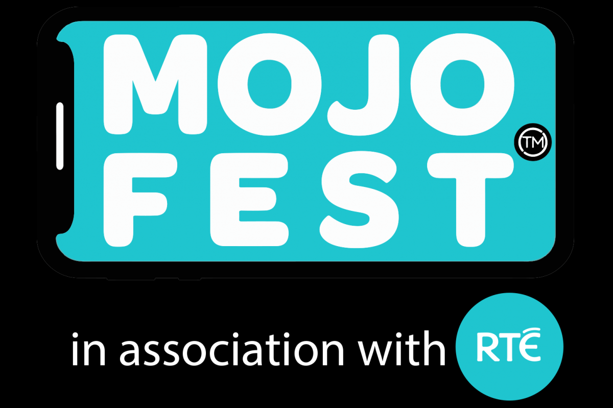 MojoFest discount for Learning Waves members