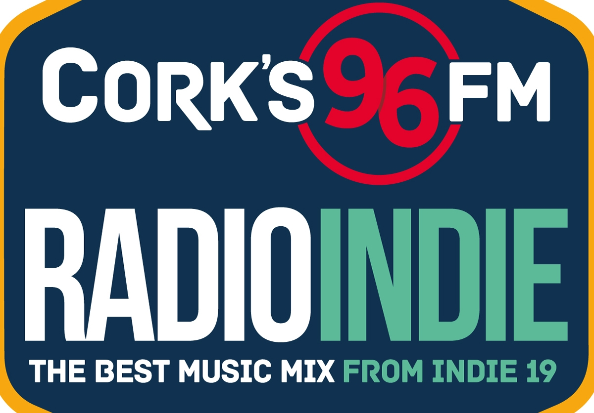 "CORK's 96FM LAUNCHES NEW ""POP-UP"" DIGITAL RADIO STATION – Radio Indie"