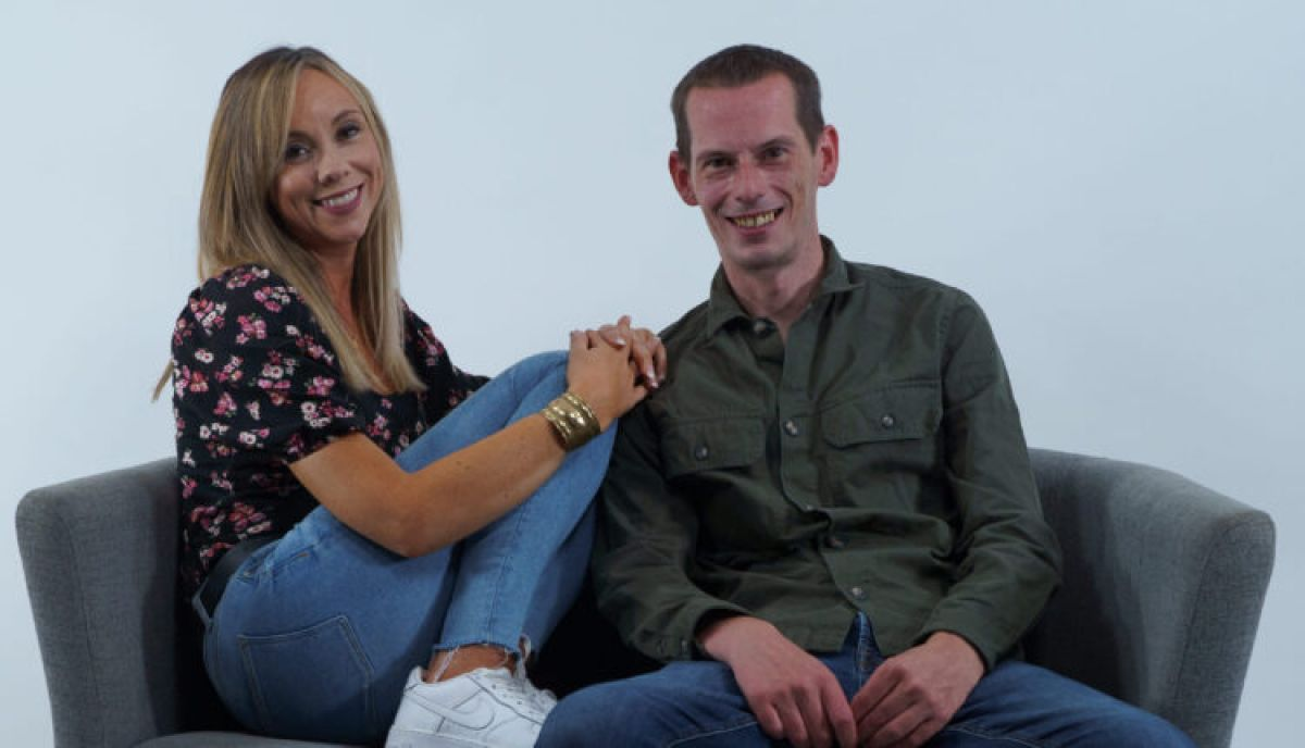 Beat 102 103 launches new Breakfast Show