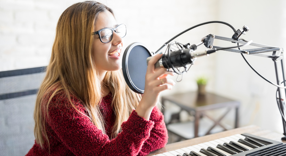 Free Radio course for graduates in Kerry
