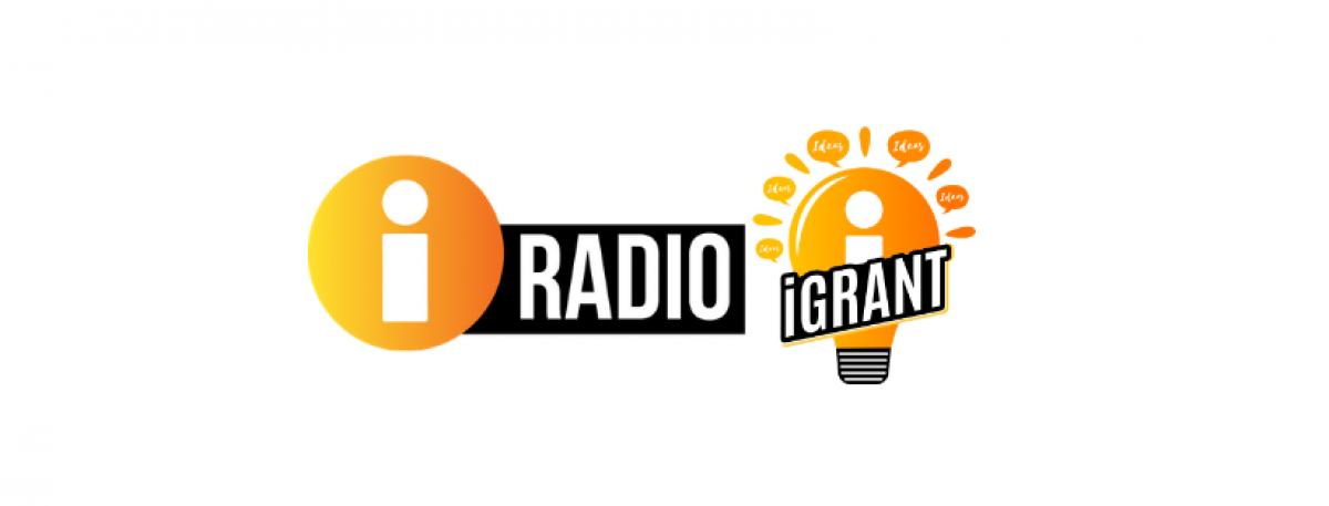 Jamie Heaslip joins judging panel to select winners of iRadio's business 'iGrant' worth 30K