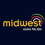 Mid West Radio