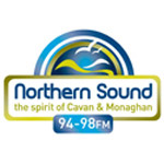Northern Sound Radio