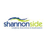 Shannonside