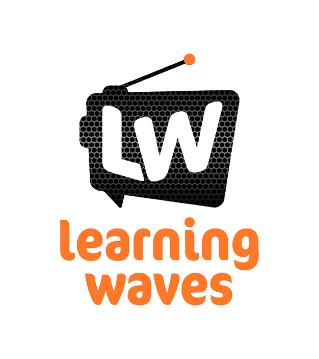 Learning Waves Radio Academy 2019